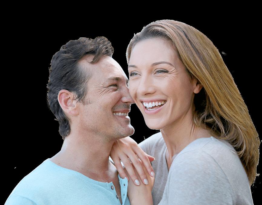 implanturi_dentare_iasi_cardiodent_implanturi_dentare_de_calitate_promotie_implant_dentar_iasi