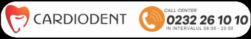 promotie_implant_dentar_iasi_cardiodent_implanturi_dentare_iasi